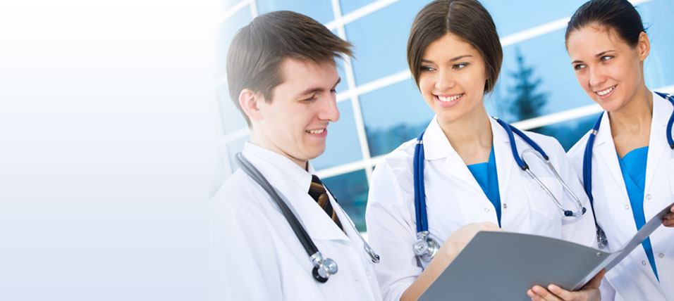Nursing Assignment Help, Nursing Homework Help